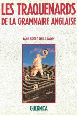 Les Traquenards (Paperback)