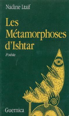 Les Metamorphoses D'Ishtar (Paperback)