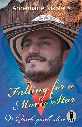 Falling for a Movie Star - Quick, Quick, Slow - Lietzensee Dance Club 3 (Paperback)
