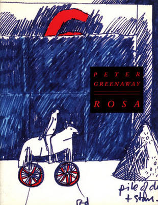 Rosa (Paperback)