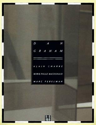 Dan Graham (Paperback)