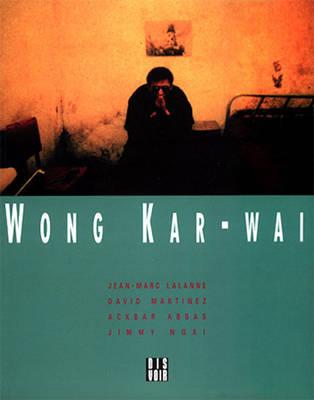 Wong Kar-Wai (Paperback)