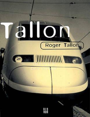 Tallon (Paperback)