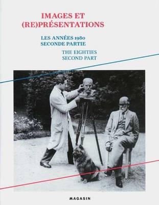 The Eighties: Pt. 2 (Paperback)