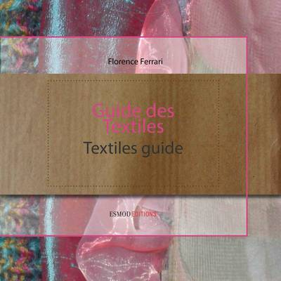 Textile Guide (Paperback)