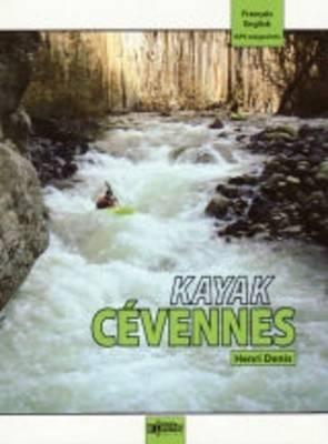 Kayak Cevennes (Paperback)