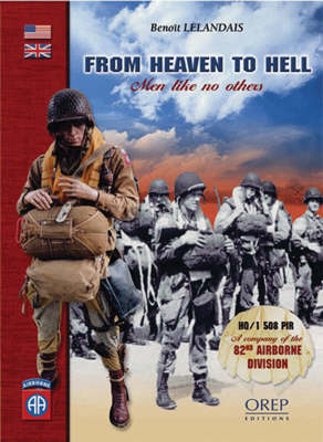 From Heaven to Hell (Paperback)