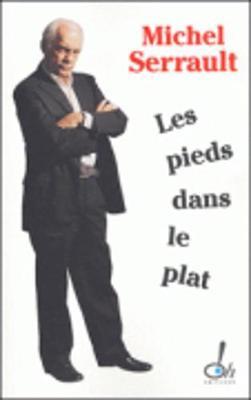 Les Pieds Dans Le Plat (Paperback)
