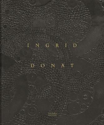 Ingrid Donat (Hardback)