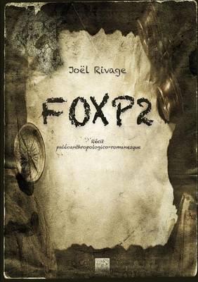 Foxp2 (Paperback)