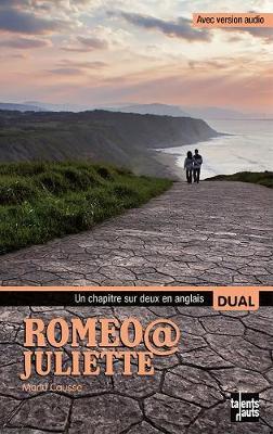 Romeo et Juliette (Paperback)