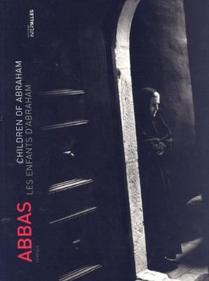 Abbas: Children Of Abraham (Paperback)