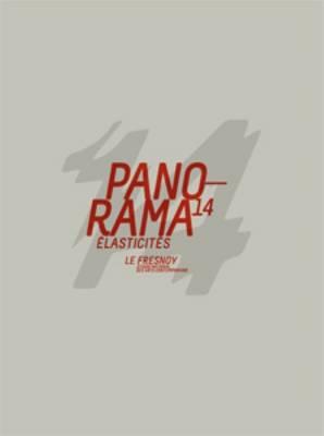 Panorama 14 - Elasticites (Paperback)