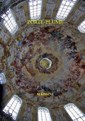 Porte-Plume (Paperback)
