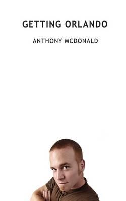 Getting Orlando (Paperback)