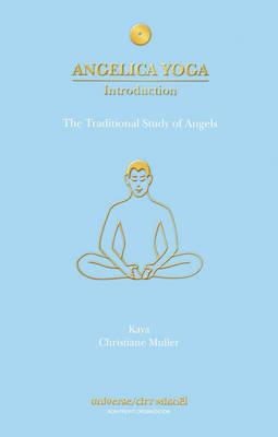 Angelica Yoga Introduction (Spiral bound)