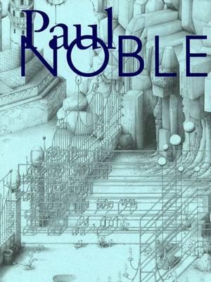 Paul Noble (Paperback)