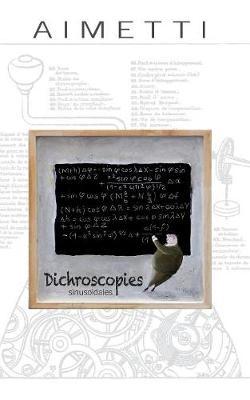 Dichroscopies Sinuso�dales (Paperback)