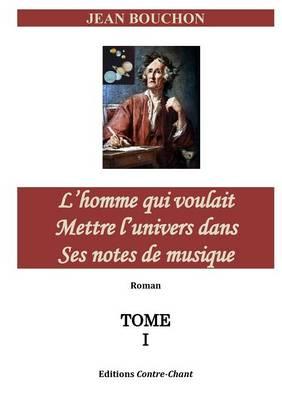 Rameau Tome 1 (A5) (Paperback)