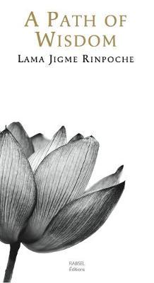 A Path of Wisdom (Paperback)