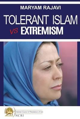 Tolerant Islam vs. Extremism (Paperback)