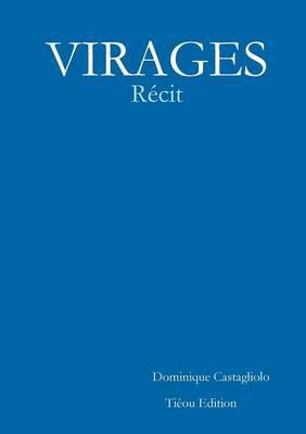 Virages (Paperback)
