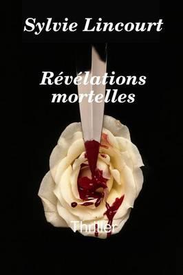 Revelations Mortelles (Paperback)