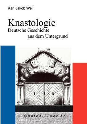 Knastologie (Paperback)