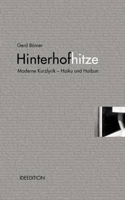 Hinterhofhitze (Paperback)