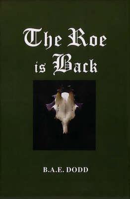The Roe is Back (Hardback)