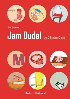 Jam Dudel (Paperback)