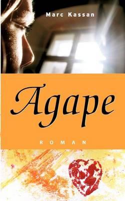 Agape (Paperback)
