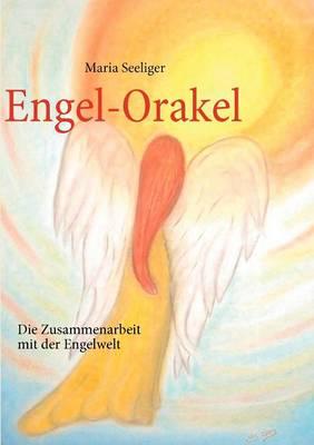Engel-Orakel (Paperback)