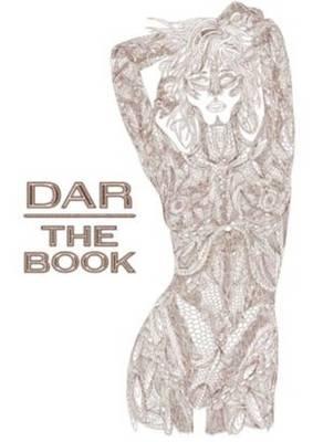 Dar the Book: Volume 2 (Hardback)