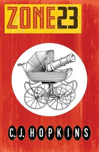 Zone 23 (Paperback)