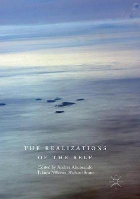 The Realizations of the Self (Paperback)