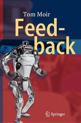 Feedback (Hardback)