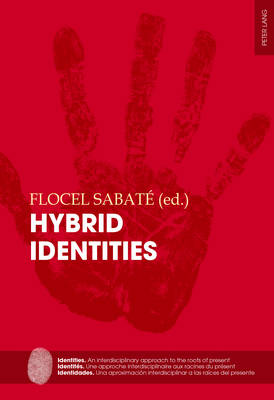 Hybrid Identities - Identities / Identites / Identidades 2 (Paperback)