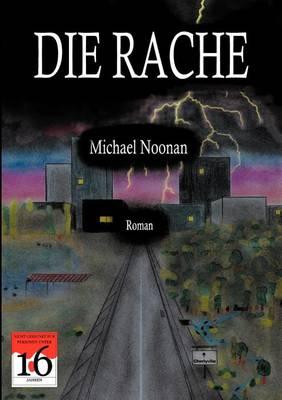 Die Rache (Paperback)