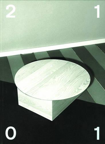 Swiss Federal Design Awards, Prix federaux de design, Eidgenoessische Preise fur Design 2011 (Hardback)