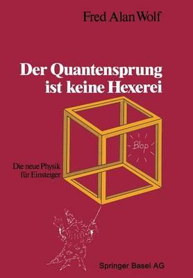 Tausend Jahre Literatur in Basel (Paperback)