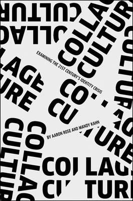 Collage Culture (Paperback)