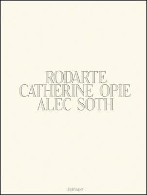 Rodarte: Mondo Rodarte (Hardback)