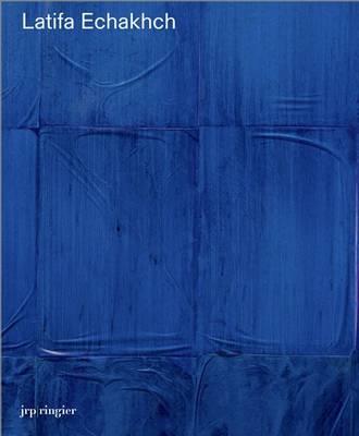 Latifa Echakhch (Paperback)