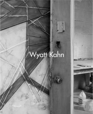 Wyatt Kahn (Paperback)