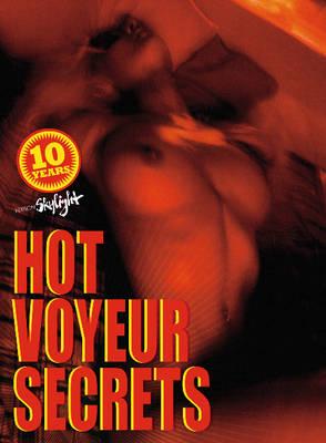 Hot Voyeur Secrets (Paperback)