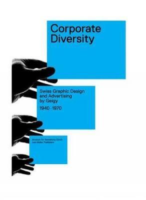 Corporate Diversity (Hardback)