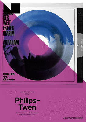 Philips - Twen: Realism Is the Score (Paperback)