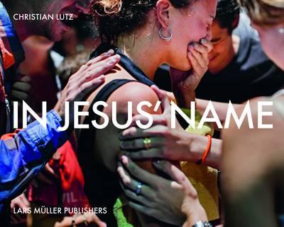 In Jesus' Name (Hardback)