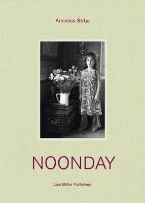 Noonday (Hardback)